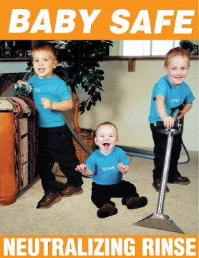 carpet-cleaners-nampa-boise